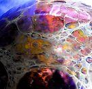 Oil Slick by Kayleigh Walmsley
