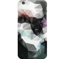 Beautiful Abstract Background iPhone Case/Skin