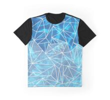 Blissful Rays Graphic T-Shirt