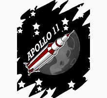 apollo 11 Unisex T-Shirt