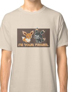 I'm your father! Classic T-Shirt