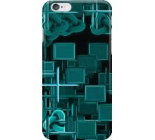 Knots iPhone Case/Skin