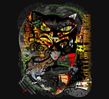 Master & Margarita Unisex T-Shirt