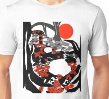 Red River Unisex T-Shirt