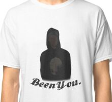 Been You // Purpose Pack // Classic T-Shirt