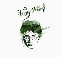 Its harry Potter Unisex T-Shirt