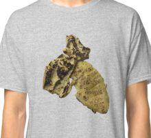PanCakes Disaster Classic T-Shirt