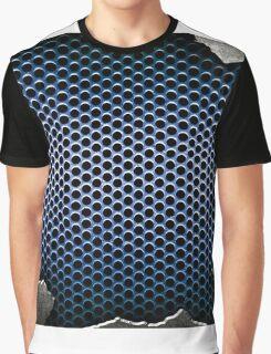Beautiful design Graphic T-Shirt