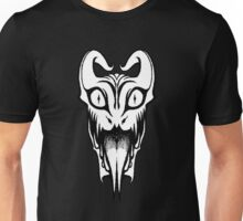 Devil's Tongue  Unisex T-Shirt