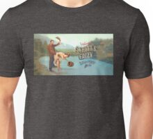 SCHITT'S CREEK BILLBOARD Unisex T-Shirt