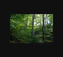 Splendor in the Woods Unisex T-Shirt