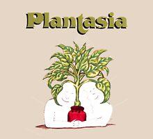 Mort Garson - Plantasia Unisex T-Shirt