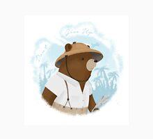 Bear Adventures Unisex T-Shirt