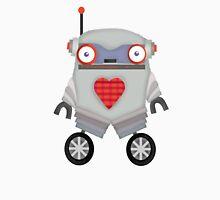 Robot Monster T-Shirt