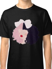 Dollhouse Melanie Classic T-Shirt