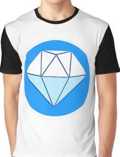 DanTDM Graphic T-Shirt