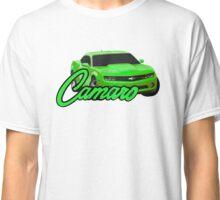 Camaro Classic T-Shirt