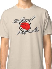 Bind Minds Design 2 Classic T-Shirt