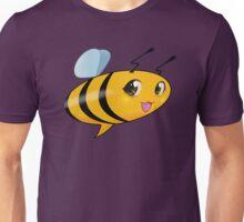 Bee Unisex T-Shirt