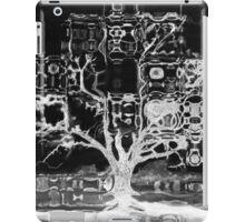 Tree House iPad Case/Skin