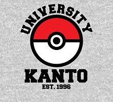 Poke University Unisex T-Shirt