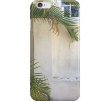 Hemingway's Home iPhone Case/Skin