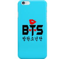 ♥♫Love BTS-Bangtan Boys K-Pop Clothes & Phone/iPad/Laptop/MackBook Cases/Skins & Bags & Home Decor & Stationary♪♥ iPhone Case/Skin