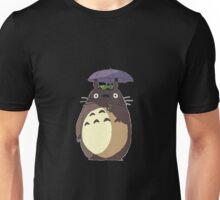 Totoro - My neighborn Totoro Unisex T-Shirt