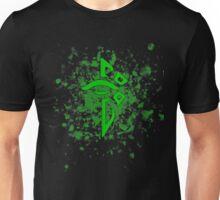 Enlightened Unisex T-Shirt