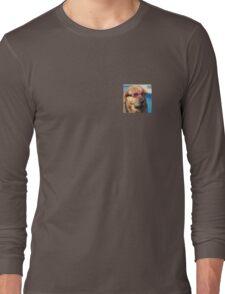 doggo Long Sleeve T-Shirt