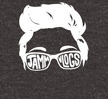 JAMMvlogs Typography Tee Unisex T-Shirt