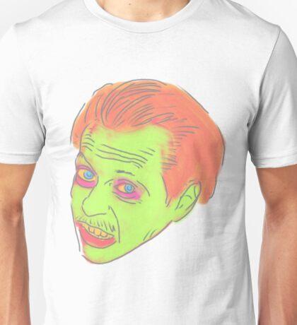 Carl Showalter Unisex T-Shirt