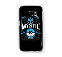 A Mystical Decision Samsung Galaxy Case/Skin
