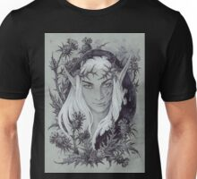 King of Unseelie Courts Unisex T-Shirt
