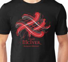 Clan McIver  Unisex T-Shirt