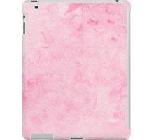 Peonies iPad Case/Skin