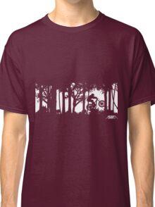 Werewolf Classic T-Shirt