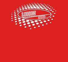 Loudon Redskins! Unisex T-Shirt