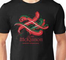 Clan McKinnon Unisex T-Shirt