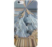 Rock Prism iPhone Case/Skin
