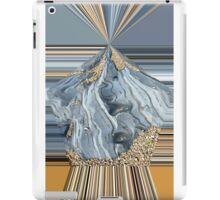 Rock Prism iPad Case/Skin
