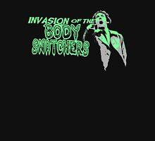 INVASION OF THE BODY SNATCHERS Unisex T-Shirt