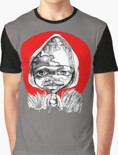 I want to play Graphic T-Shirt