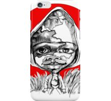 I want to play iPhone Case/Skin