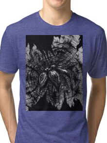 What You See Tri-blend T-Shirt