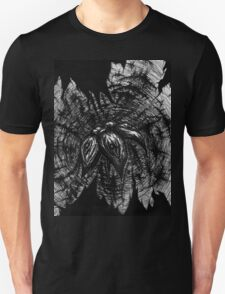 What You See Unisex T-Shirt