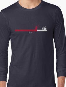 deadline Long Sleeve T-Shirt