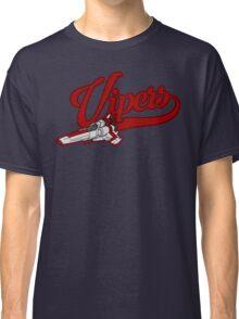 Vipers Classic T-Shirt