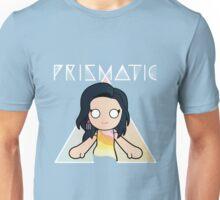 PRISMATIC Unisex T-Shirt