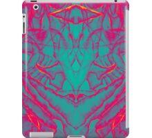 Depth Charge iPad Case/Skin